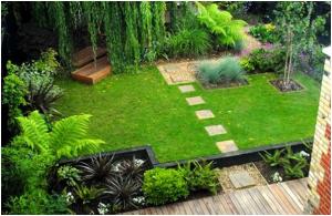 garden-waste-clean