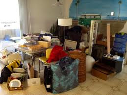 moving-out-junk